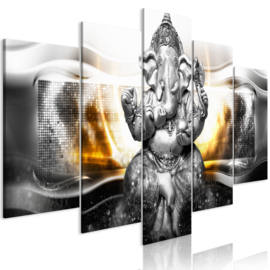 1008 Ganesha Hinduism