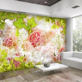 Bloemen Natuur nr 655