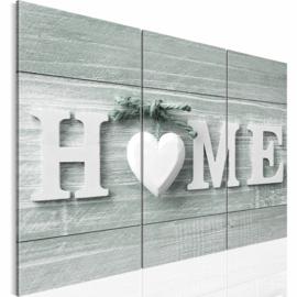 nr 15 Home