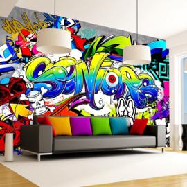 Graffiti nr 800