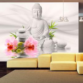 Buddha Spa nr 642