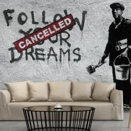 Banksy nr 846