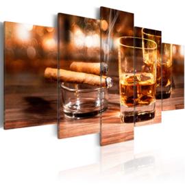 523 Whiskey Sigaar Lounge