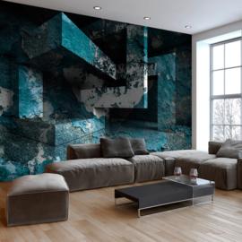 3d Abstract Art nr 534