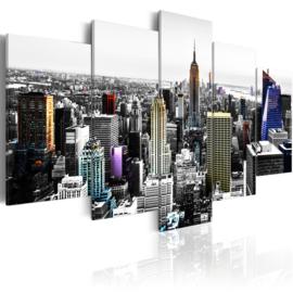 nr14 New York Stad