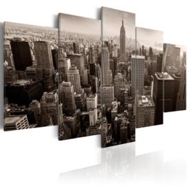 564 New York Stad
