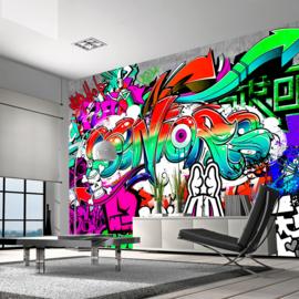 Graffiti nr 798