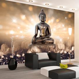 Buddha nr 869