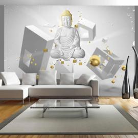 3d Buddha nr 860