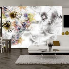 Modern Art nr 638