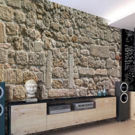 Stenen Muur nr 286