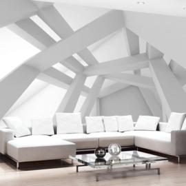 3d Modern Art nr 628