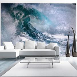 Golven Zee nr 201