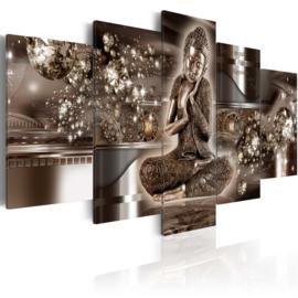 570 Buddha Boedha