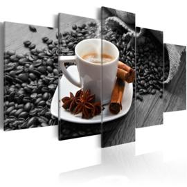 221 Koffie Cafe