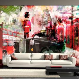 Collage Londen nr 513
