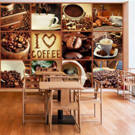 Koffie Cafe nr 874