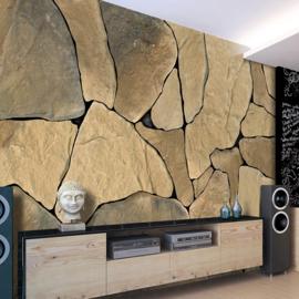 Stenen Muur nr 284