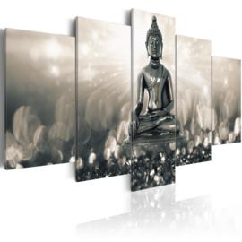 390 Buddha Boedha