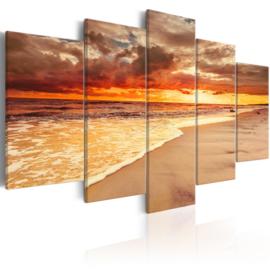 381 Sunset Strand Zee