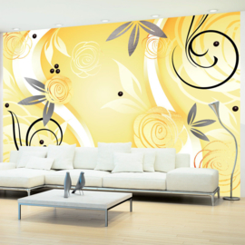 Modern Art nr 603