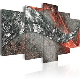 125 Abstract Art