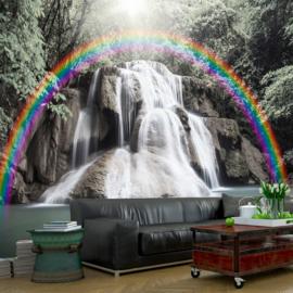 Waterval Regenboog nr 771