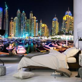 Dubai Boten Night nr 822