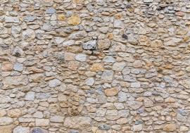 Stenen Muur nr75