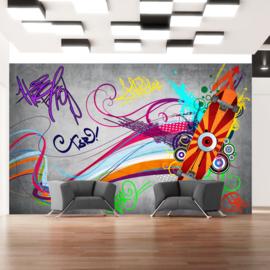 Graffiti nr 311