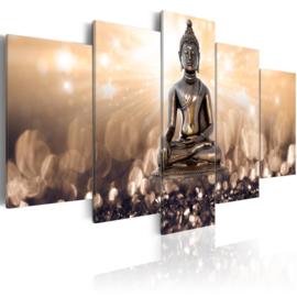 389 Buddha Boedha
