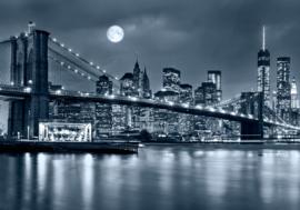 New York nr 175