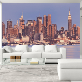New York Skyline nr 396