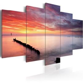 741 Sunset Zee