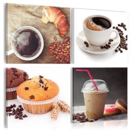 nr 22 Koffie Cafe