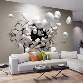 3d Modern Art nr 336
