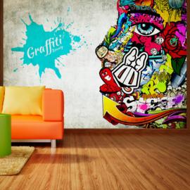 Graffiti nr 211