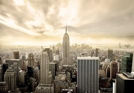 New York nr61