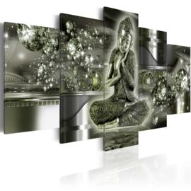 571 Buddha Boedha
