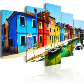 736 Italie Venetie