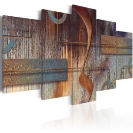 nr32 Abstract Art
