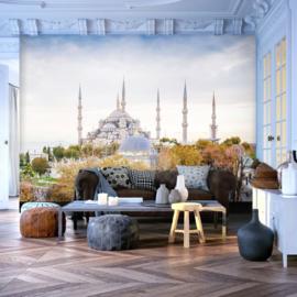 Moskee nr 395