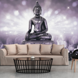 Buddha nr 868