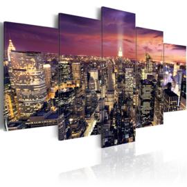 923 New York