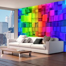 3d Blokken Colors nr 591