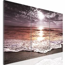 nr 27 Sunset Zee Strand