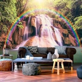 Waterval Regenboog nr 772