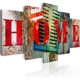 319 Home