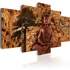 1007 Buddha Boeddha