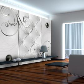Modern Art nr 221